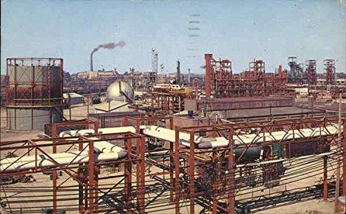 the-dow-chemical-company-midland-michigan-original-vintage-postcard