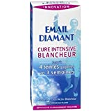 Email Diamant - cure intensive blancheur - 50ml