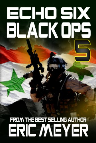 Echo-Six-Black-Ops-5-Strikeforce-Syria