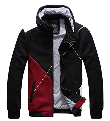 One Piece Anime Cosplay Zoro Costume Contrast Color Hoodie