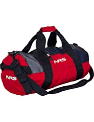 NRS Purest Mesh Duffel Bag - Small