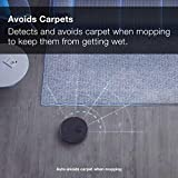 Ecovacs Deebot OZMO Pro Mopping System with
