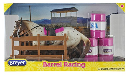 Buy s&s the racing horse game