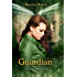 Guardian: They chose to protect her. But forgot to guard their hearts. (The Halflings Series Book 2)