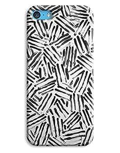 Customiz American Famous Singer Lana Del Rey Back Case For Samsung Galaxy S3 Cover JNIPOD4-1452