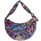 kilofly Cross-Body Handbags