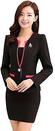 6bbf5afb06 Belsen - Traje de Vestir - para Mujer  Amazon.es  Ropa y accesorios