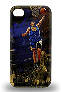 New Arrival Iphone Premium Iphone 4/4s 3D PC Case NBA Golden State Warriors Stephen Curry #30 ( Custom Picture iPhone 6, iPhone 6 PLUS, iPhone 5, iPhone 5S, iPhone 5C, iPhone 4, iPhone 4S,Galaxy S6,Galaxy S5,Galaxy S4,Galaxy S3,Note 3,iPad Mini-Mini 2,iPad Air )