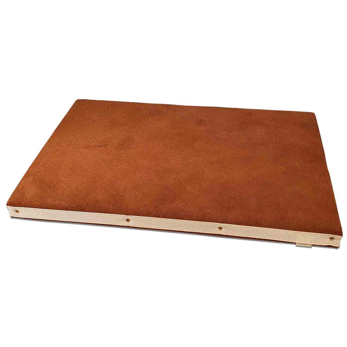 Gilding Pad 6x9