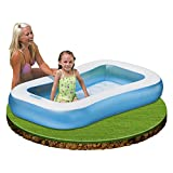 Intex-57403NP-Baby-Pool-Rectangular