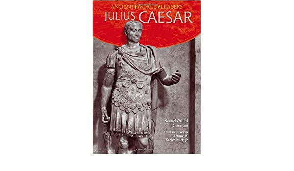 Explore Ancient Rome