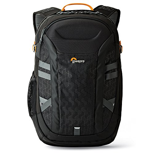 - Lowepro RidgeLine Pro BP 300 AW - A 25L Daypack with Dedicated Device Storage for a 15
