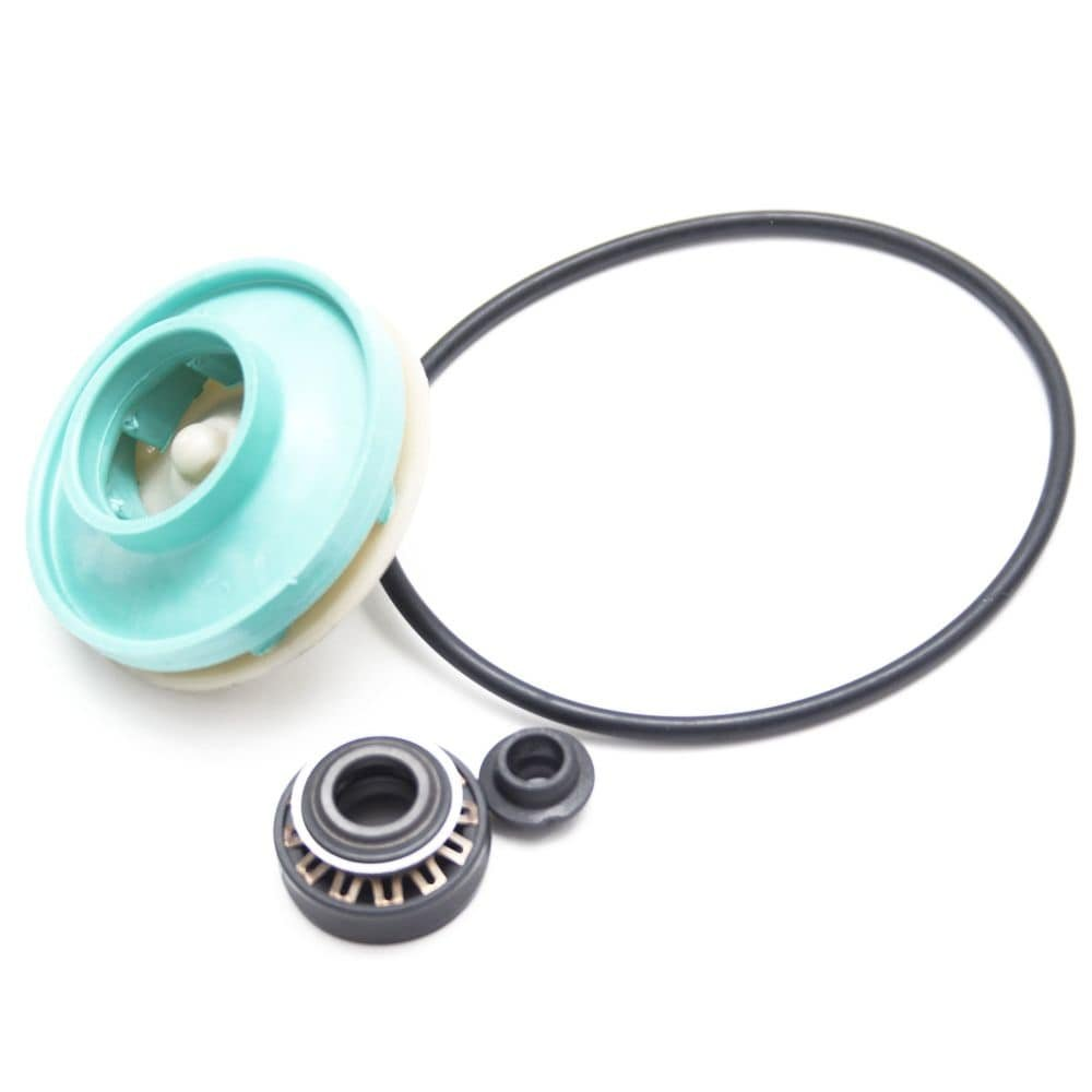 Bosch 167085 Dishwasher Pump Impeller and Seal Kit