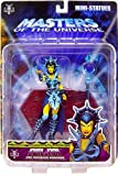 He-Man Masters of the Universe 2006 Comic-Con Exclusive Statue Evil Lyn [Clas...