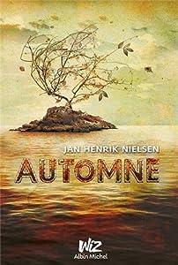 vignette de 'Automne (Jan Henrik Nielsen)'