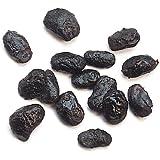 Black Beans, Fermented* - 16 Oz Bag Each