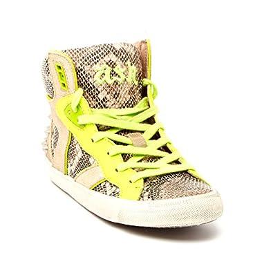 Sacs Baskets Sonic Et Ash Chaussures 5xIIqXr