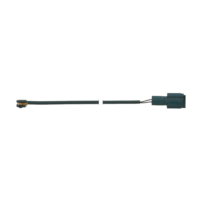 Power Stop Euro-Stop SW-0402 Brake Pad Wear Sensor