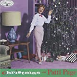 Christmas With Patti Page (Deluxe Edition)