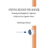Writing Beyond the Silence (English Edition)