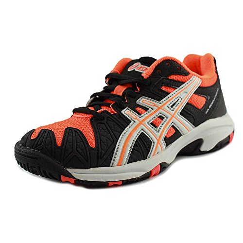 ASICS Gel Resolution 5 GS Tennis Shoe (Little Kid/Big Kid)