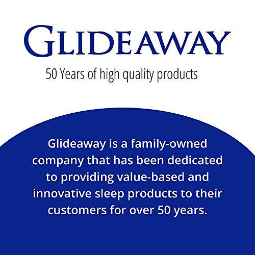 Glideaway Revolution Tech Transcend Pillow Breathable