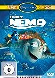 Finding Nemo poster thumbnail