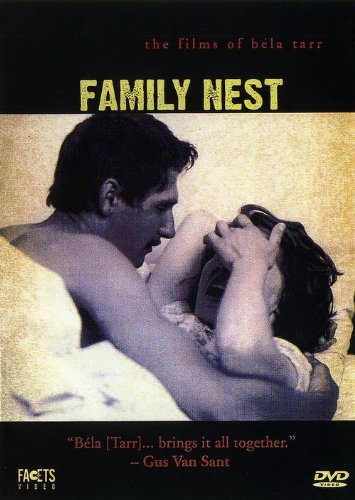 Family Nest by FACETS VIDEO