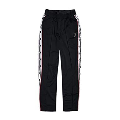 4d57837b3275 Champion LIFE Women s Track Pant at Amazon Women s Clothing store