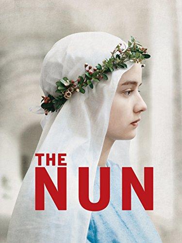 the-nun-english-subtitled
