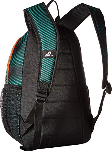 Jual adidas Unisex Creator Backpack (Little Kids Big Kids) - Casual ... 0dcbed05efcb6