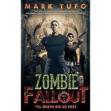 Zombie Fallout 6 'Til Death Do Us Part