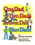 School board bans books showing gay families