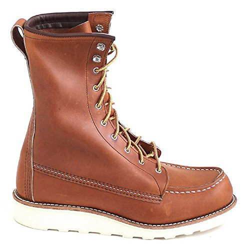 red wing 877 - 5