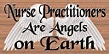 Nurse Practitioners Are Angels On Earth For Sale