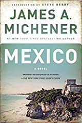 Pulitzer Prize–winning author James A. Michener, whose novels hurtle from the far reaches of history to the dark corners of the world, paints an intoxicating portrait of a land whose past and present are as turbulent, fascinating, and colorfu...