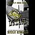 Chasing Dreams (Devil's Bend Book 1)