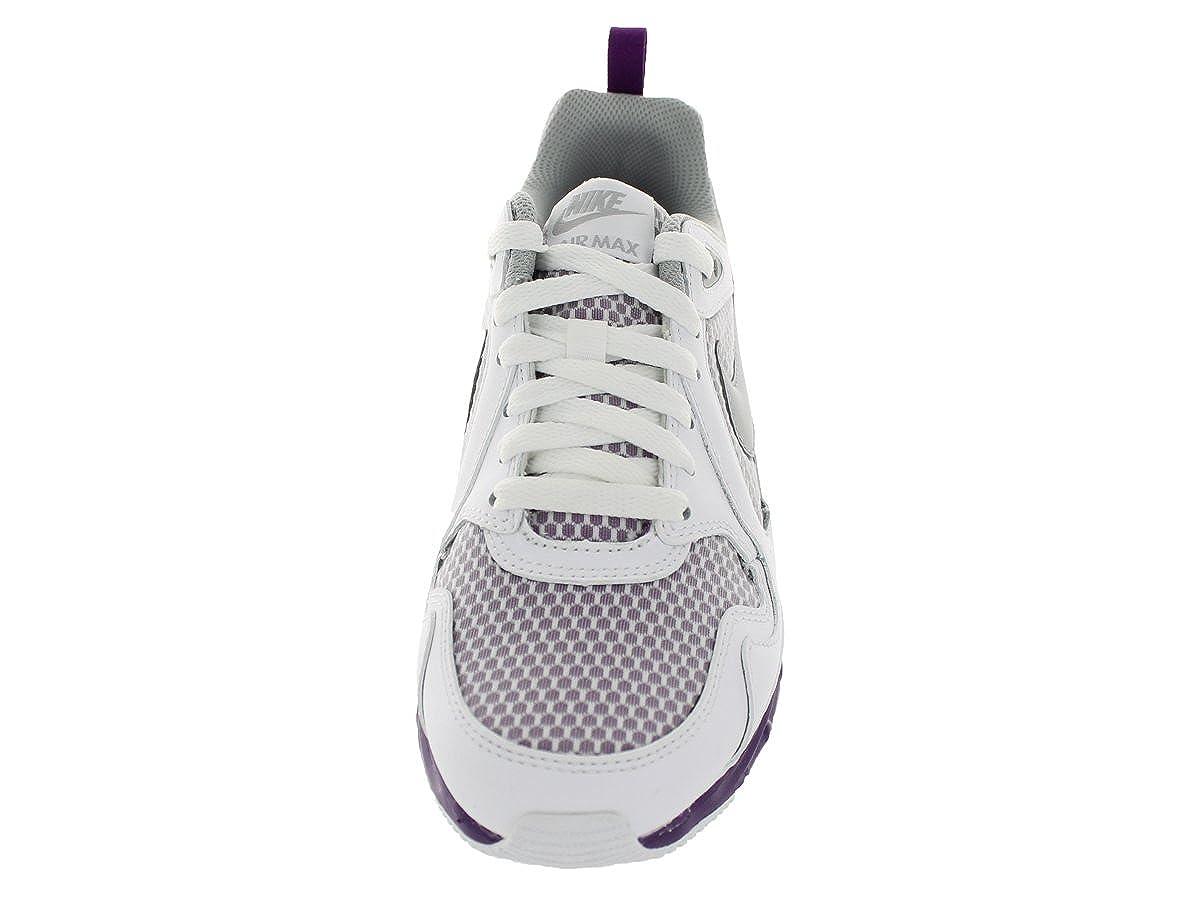 low priced 4837c b976f Nike Wmns Air Max Trax, Scarpa Donna  Amazon.it  Scarpe e borse