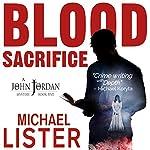 Blood Sacrifice | Michael Lister