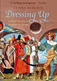 Dressing Up: Cultural Identity in Renaissance