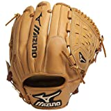 Mizuno GGE11 Global Elite Baseball Fielder's Mitt