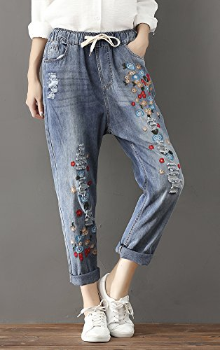 Femme Popoye Femme Jeans Jeans Popoye Bleu Bleu Jeans Jeans Bleu Popoye Bleu Popoye Femme Femme Popoye 6w860
