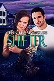 Shifter (Supernaturals Book 1)