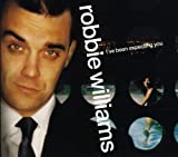 I ve Been Expecting You: Special Edition