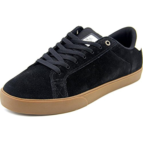 Emerica The Leo NS Camoscio Scarpe Skate