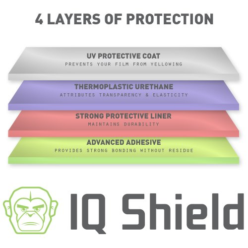 MacBook-Pro-15-Screen-Protector-IQ-Shield-LiQuidSkin-Full-Body-Skin-Full-Coverage-Screen-Protector-for-MacBook-Pro-15-A1286-HD-Clear-Anti-Bubble-Film