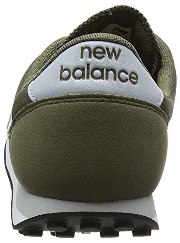 Unisex Balance New da Ginnastica Scarpe 410 XxU6f