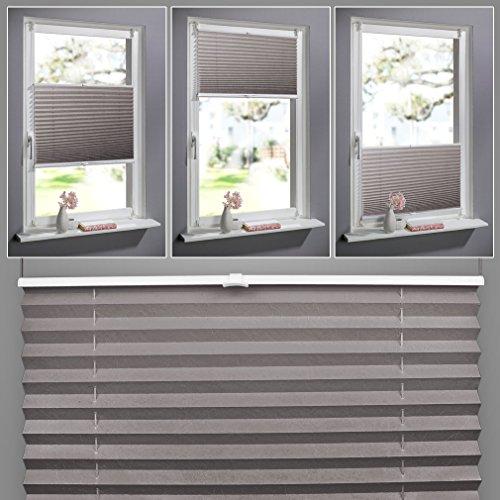 gardinenstange für küchenfenster