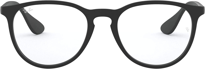 Ray-Ban Optical RX7046 C53