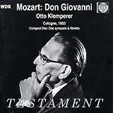 Don Giovanni (Gesamtaufnahme)